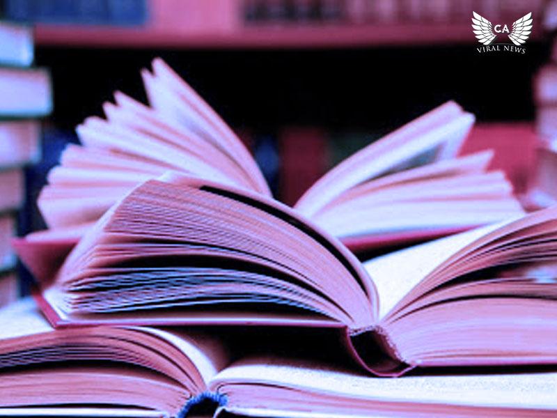 Таджикистан получит от Москвы образовательную литературу