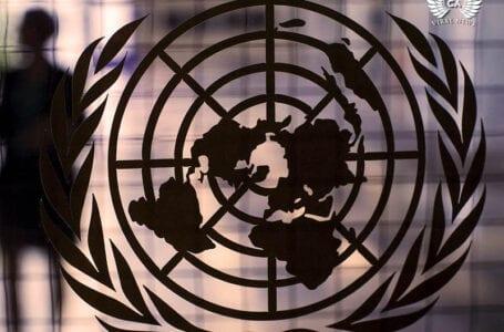 ООН призывает руководство Кыргызстана к диалогу по правам человека