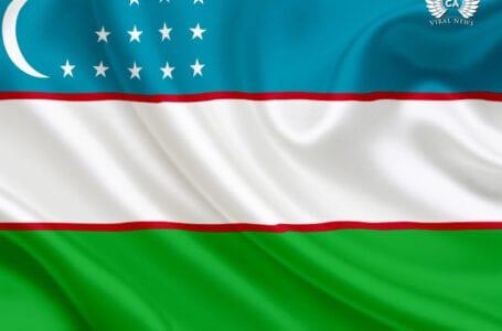 Обещания главы Узбекистана по поводу реформ оказались фальшивыми?