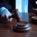 Америка настаивает на восстановлении в должности азербайджанского адвоката