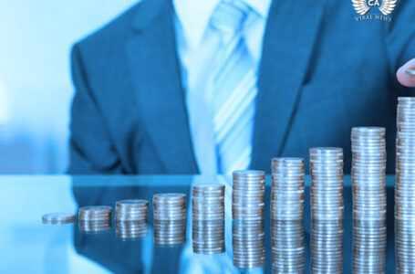 Насколько успешен Узбекистан с точки зрения экономики?