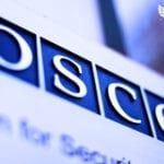 По мнению официального Еревана, только ОБСЕ может принимать окончательное решение по региону Нагорного Карабаха