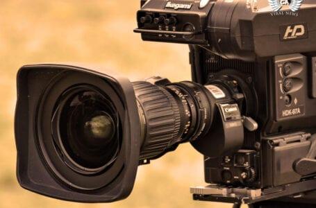 Глава Узбекистана приказал снять о себе документальный фильм?