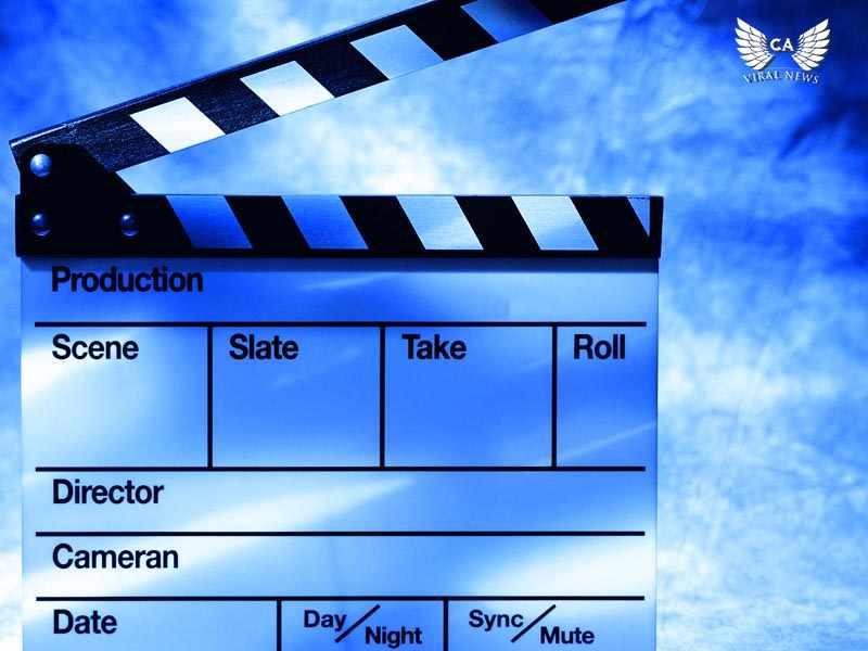 Режиссер из Таджикистана снимает документальный фильм, подающий надежды