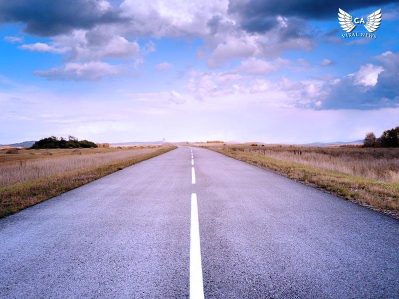 Пашинян планирует реализовать дорожный проект совместно с Азербайджаном?