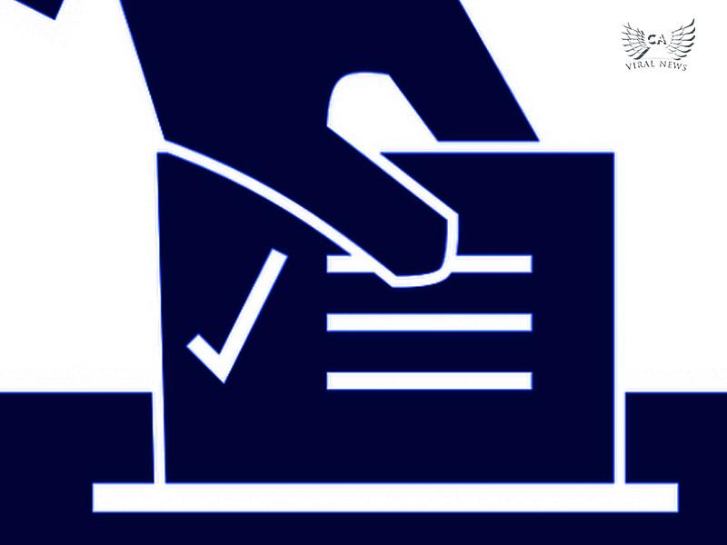 Парламентские выборы в Армении пройдут уже этим летом?
