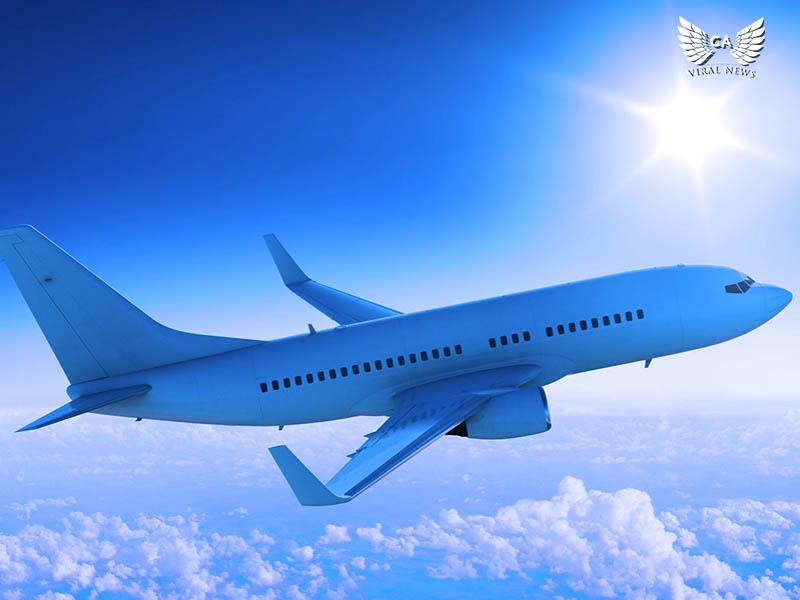 С первого апреля в Таджикистан и Узбекистан полетят самолеты из России
