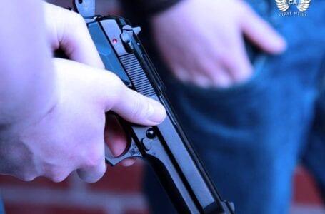Убийцы турецко-армянского журналиста приговорены к пожизненному заключению