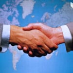 Турция и Узбекистан заявили о продолжении взаимовыгодных отношений