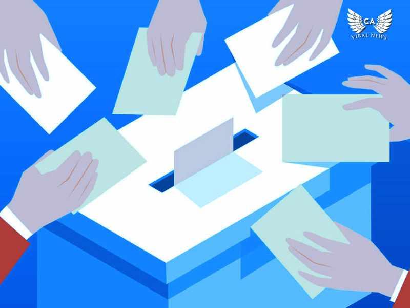 Пашинян рассмотрит возможность проведения досрочных выборов, но… с условием