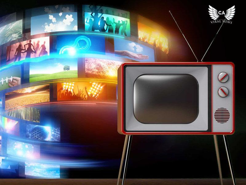 Сколько внимания уделяют детскому телевидению в Казахстане?