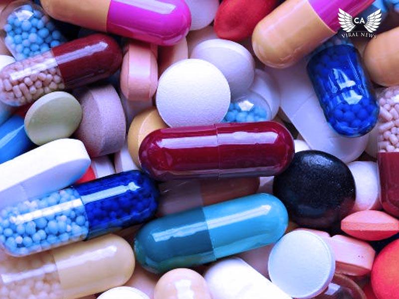 В Казахстане предотвратили дефицит лекарств?