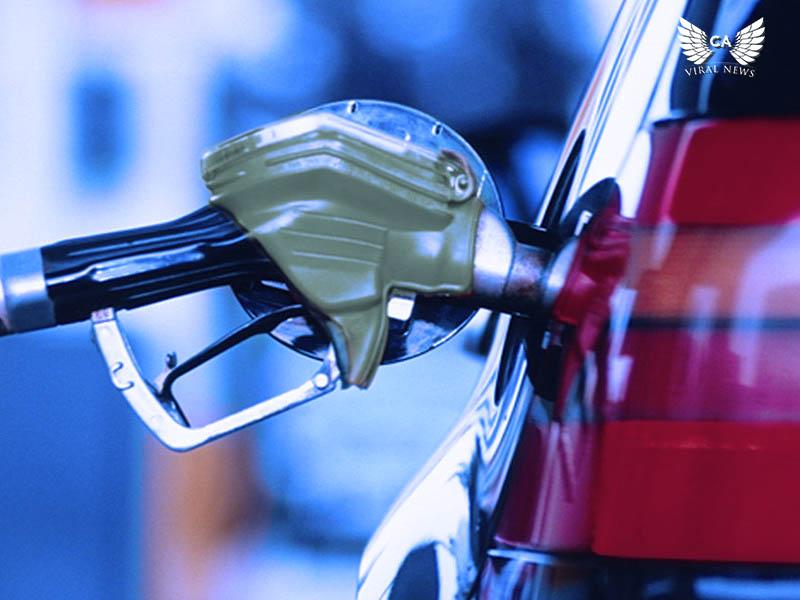 В Таджикистане отмечается резкий скачок цен автомобильного топлива
