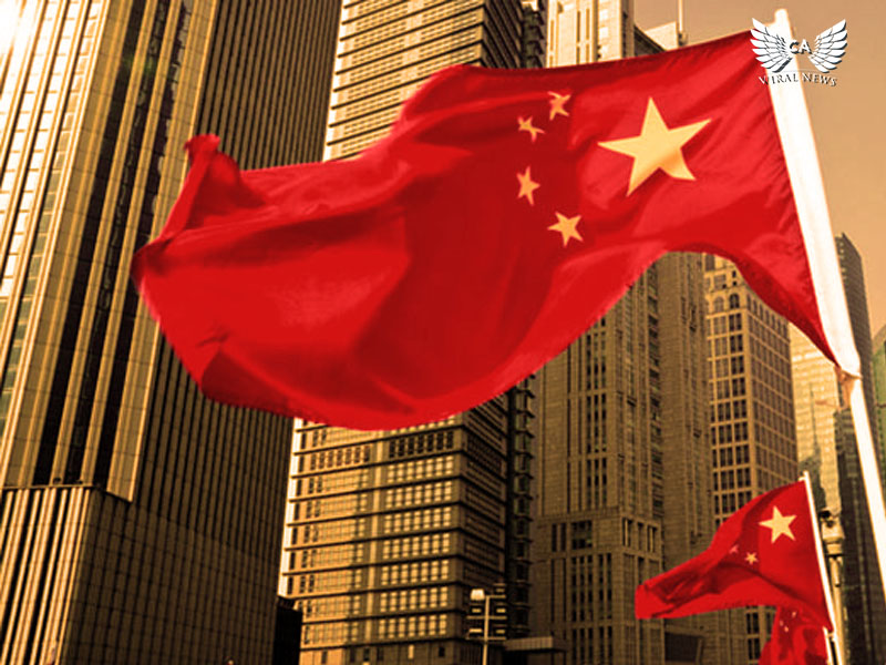 Казахстан все-таки решит этническую проблему на территории Китая?
