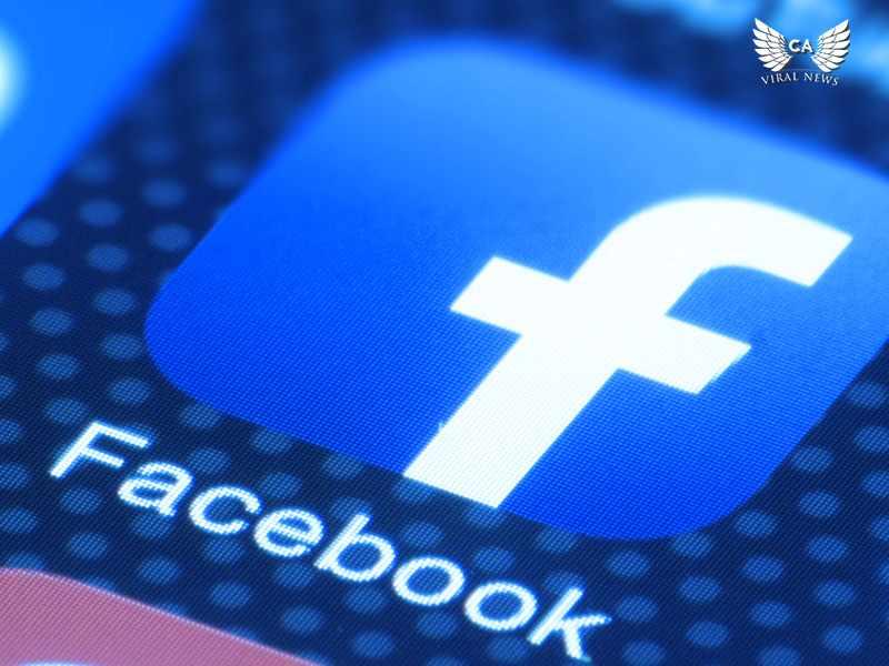 Власти Таджикистана заставили Facebook платить налоги