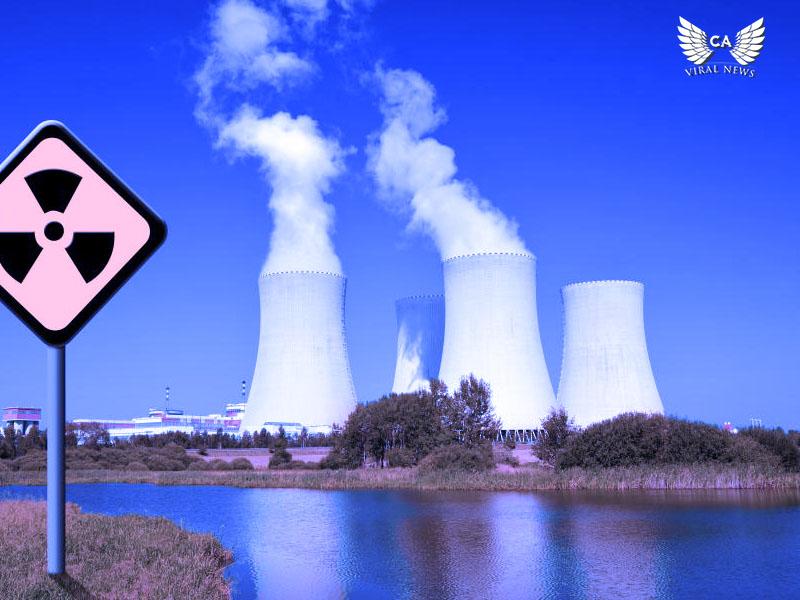 Армению призывают закрыть свою атомную электростанцию