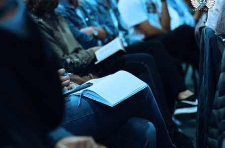 В Узбекистане прошла встреча между чиновниками, работниками СМИ и представителями общественности