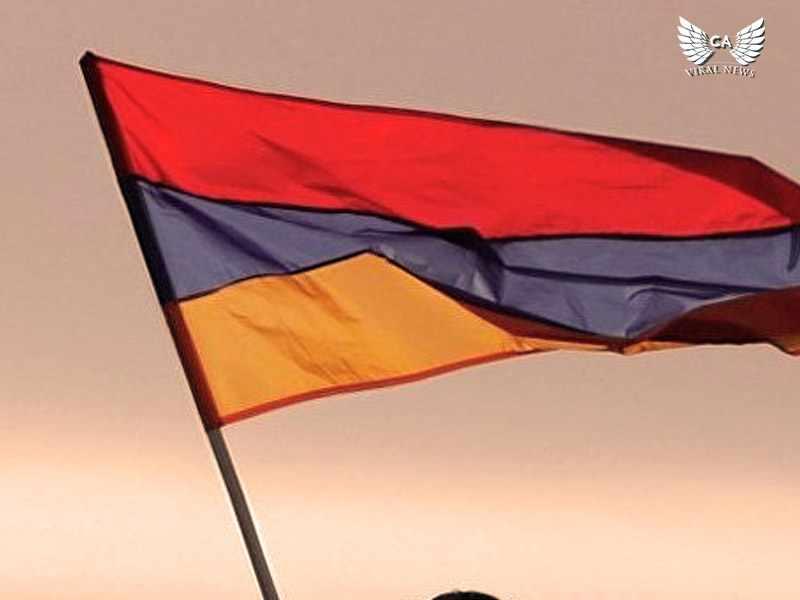 Президент Армении не подписал приказ об увольнении начальника штаба вооруженных сил страны