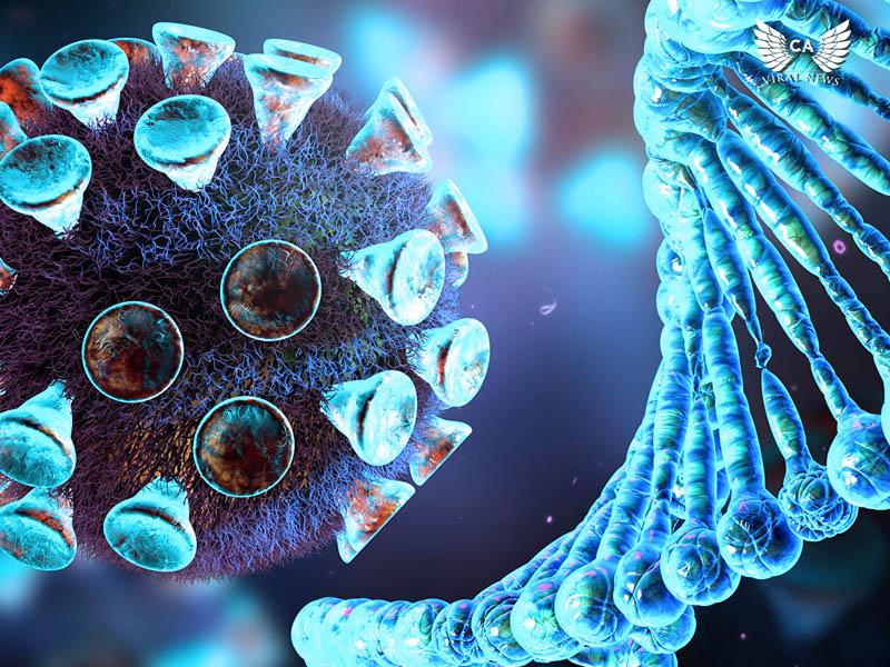 В Армении готовятся к третьей волне коронавируса