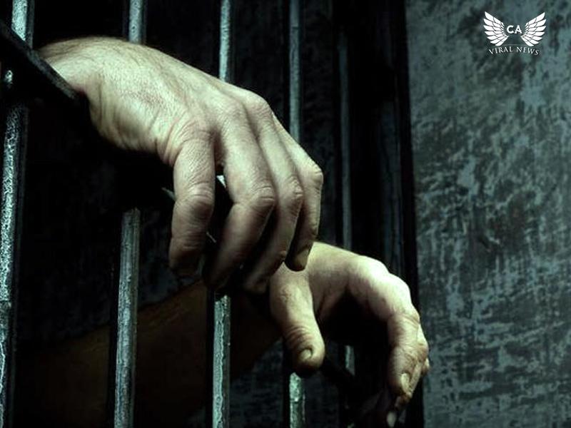 В Туркменистане арестовывают активистов за антиправительственные листовки