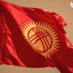 В Кыргызстане одобрил новый законопроект