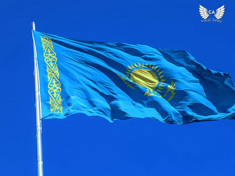 Митинг юристов запретили в Алматы