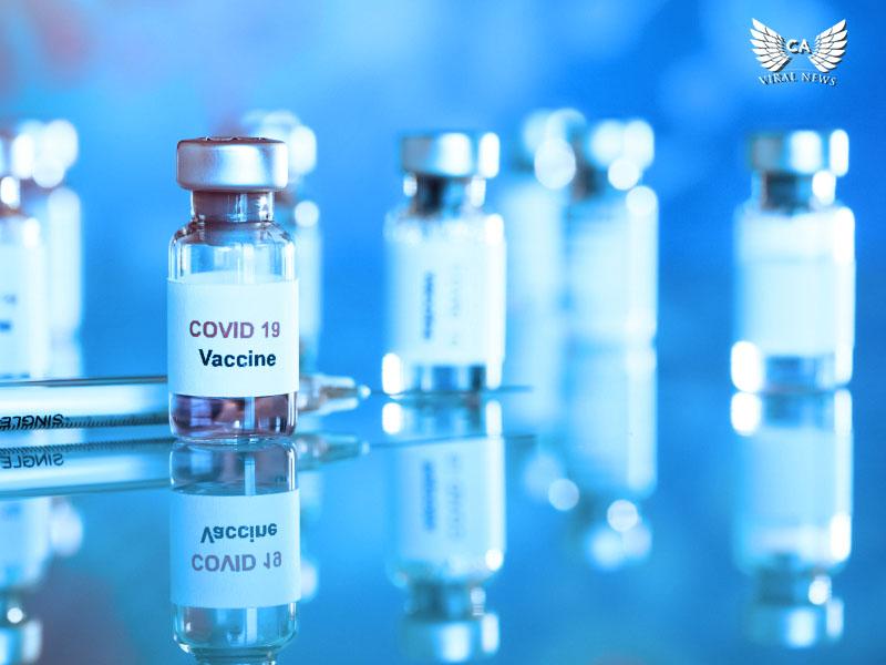 В Ташкенте стартовала массовая вакцинация от COVID-19