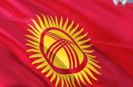 В Кыргызстане наблюдались противостояния между борцами за права женщин и «нац-патриотами»