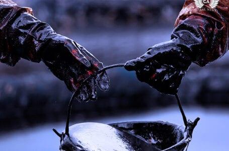 В Казахстане возможен нефтяной кризис?