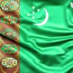 Глава Туркменистана закрепил свои авторитарные позиции