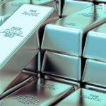 В Таджикистане судили людей за крупную контрабанду драгоценностей