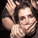 Очередная жертва похищения невест ищет справедливости?