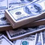 Туркменистан ожидает очередной финансовый коллапс?