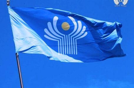 Представитель Кыргызстана принял участие в СМИД СНГ