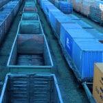 Современный Шелковый путь пройдет через Казахстан?
