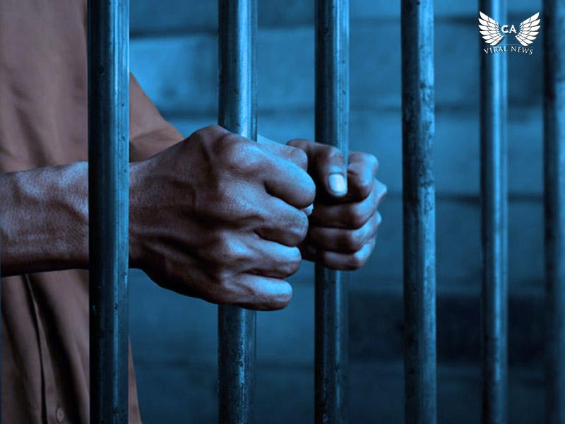 Имам одной из мечетей Таджикистана задержан
