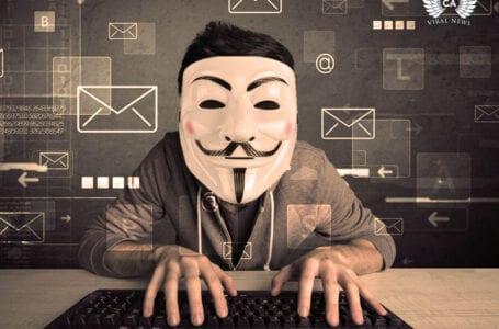 Антиправительственные активистки все чаще подвергаются репрессиям через интернет в Азербайджане