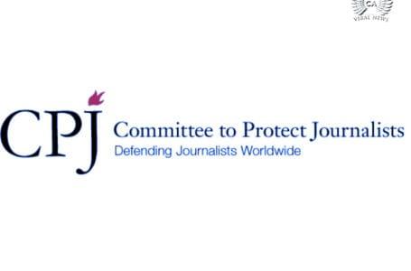 Международная организация по защите журналистов обратилась к властям Казахстана с новым призывом