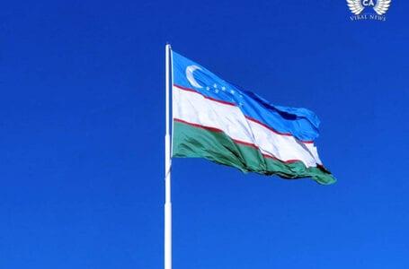 Оппозиционна партия будет пробовать выставлять своего кандидата в президенты Узбекистана