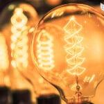 Гидроэнергетика Кыргызстана вызывает много вопросов у соседей