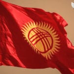 В Кыргызстане назревает очередной политический кризис?
