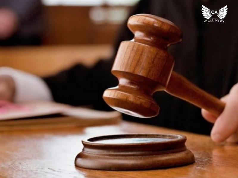 Антиправительственному активисту Казахстана предъявили обвинения