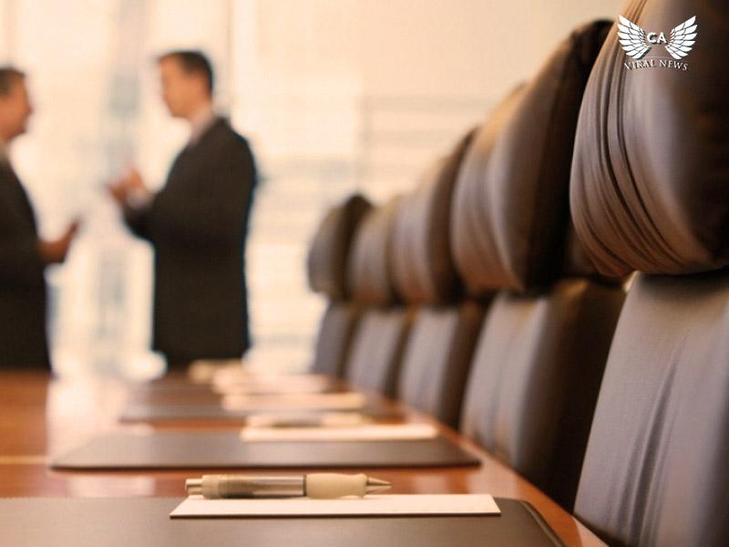 Представитель Казахстана стал главой дипмиссии в одном из европейских государств
