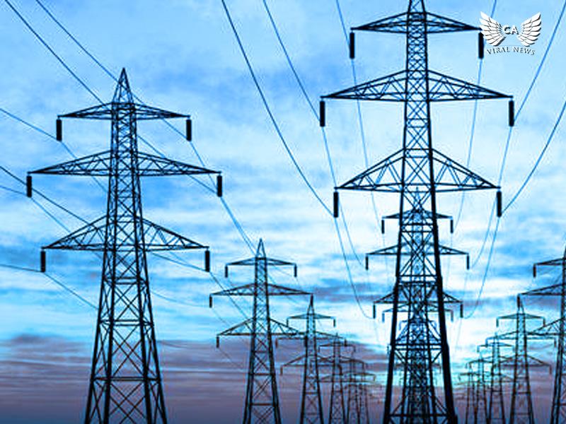 На зеленую энергетику центральноазиатского региона возлагают много надежд
