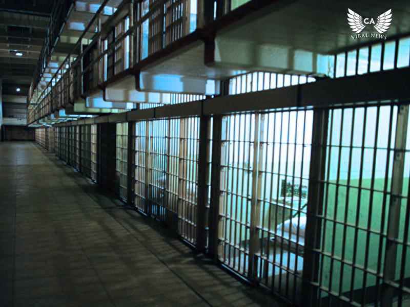 Один из арестованных активистов Казахстана начал голодовку