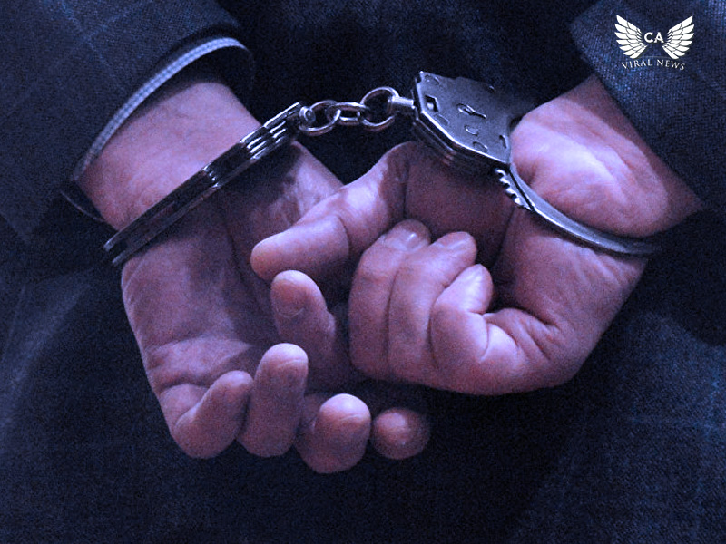 Заключенные Казахстана в очередной раз наносят себе увечья с целью привлечения внимания общественности