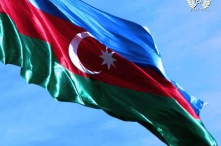 В Азербайджане началась реставрация армянского собора