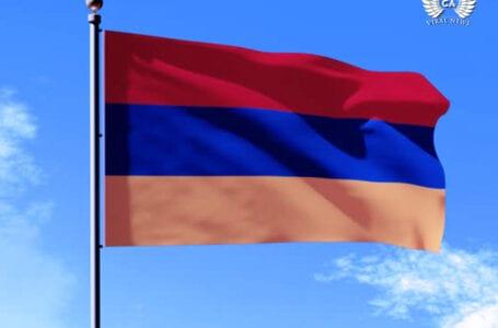 Очередная страна признала геноцид армян