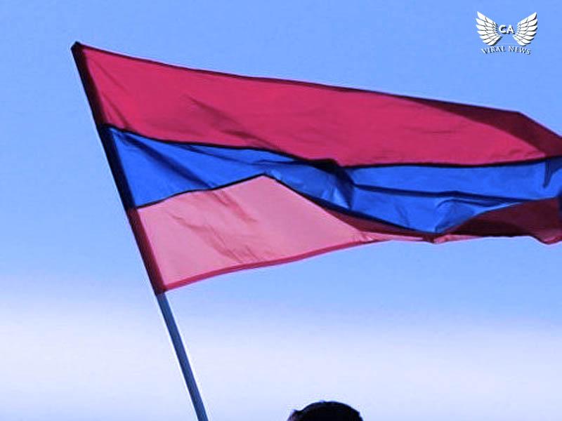 Армения предъявила новые обвинения Азербайджану