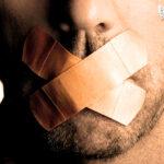 В Узбекистане продолжают преследовать негосударственных журналистов